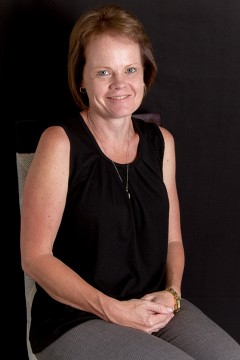 Puregas Propellants - Customer Care Services : Susan Kendal
