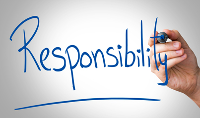 Puregas_Responsibility