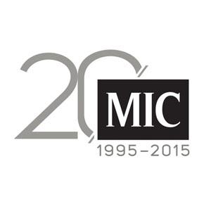 Mic_annivesary_1995-2015
